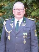 2016 Jürgen Maack